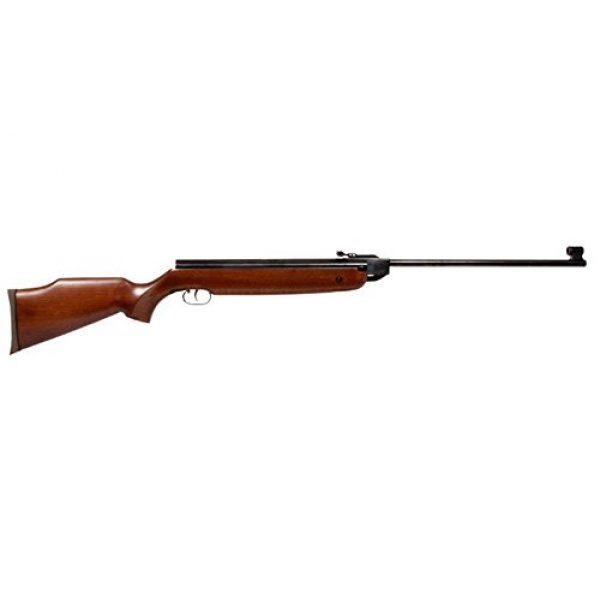 Weihrauch Air Rifle 2 Weihrauch HW80 Air Rifle air Rifle