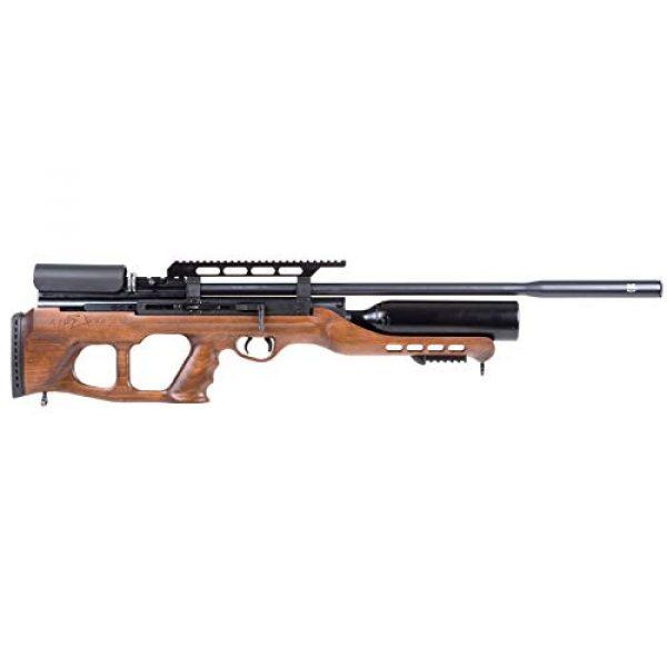 Hatsan Air Rifle 3 HatsanUSA HGAirMax177 Air Guns Rifles, Multi, One Size