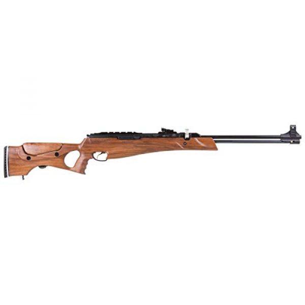 Hatsan Air Rifle 3 Hatsan Proxima Multishot Underlever Air Rifle air Rifle