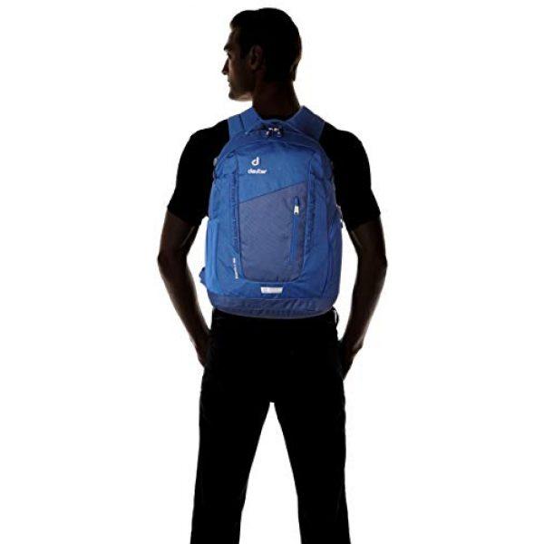 Deuter Tactical Backpack 6 Deuter Step Out 22