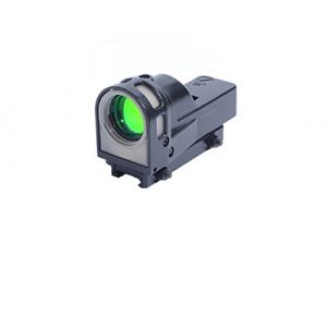 Meprolight Rifle Scope 1 Meprolight Self-Powered Reflex Sight not Include The killflash