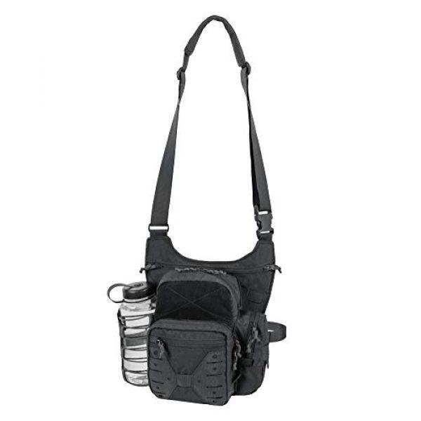 Helikon-Tex Tactical Backpack 1 Helikon-Tex EDC Side Bag, Urban Line