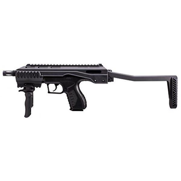 Umarex Air Rifle 1 Umarex TAC .177 Caliber BB Gun Air Rifle