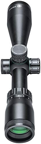 Bushnell Rifle Scope 6 Bushnell RP3120BS3 Hunting Scopes Rifles