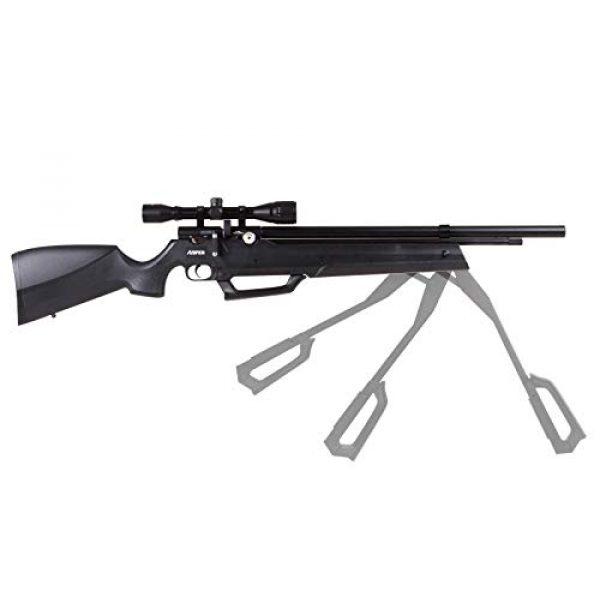 Seneca Air Rifle 5 Seneca Aspen PCP Air Rifle Multi-Pump PCP air Rifle