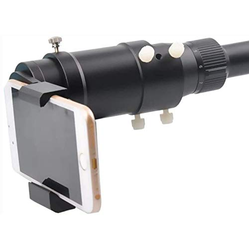 TTHU Rifle Scope 6 TTHU Rifle Scope Adapter Smartphone Mounting System Display and Record The Discovery Smart Shoot Scope Mount Adapter for Hunting Scopes