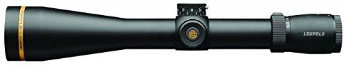 Leupold Rifle Scope 1 Leupold VX-6HD 4-24x52mm Side Focus Riflescope