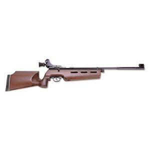 Beeman Air Rifle 1 Beeman AR2078A CO2 Target Rifle air Rifle