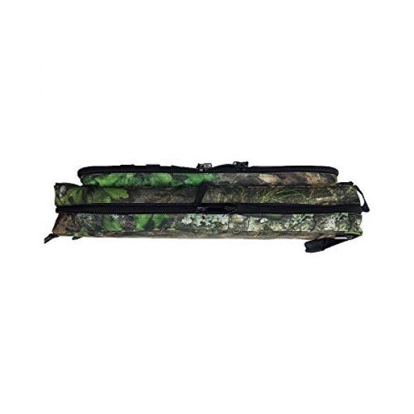 FSDC Tactical Backpack 3 FSDC CARETAKER Mossy Oak Obsession Takedown Bag Gen II