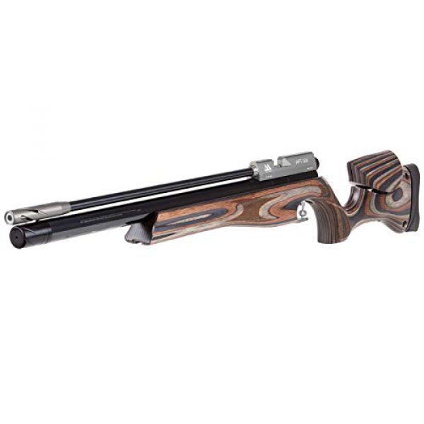 Air Arms Air Rifle 1 Air Arms HFT 500 PCP .177 Caliber Air Rifle