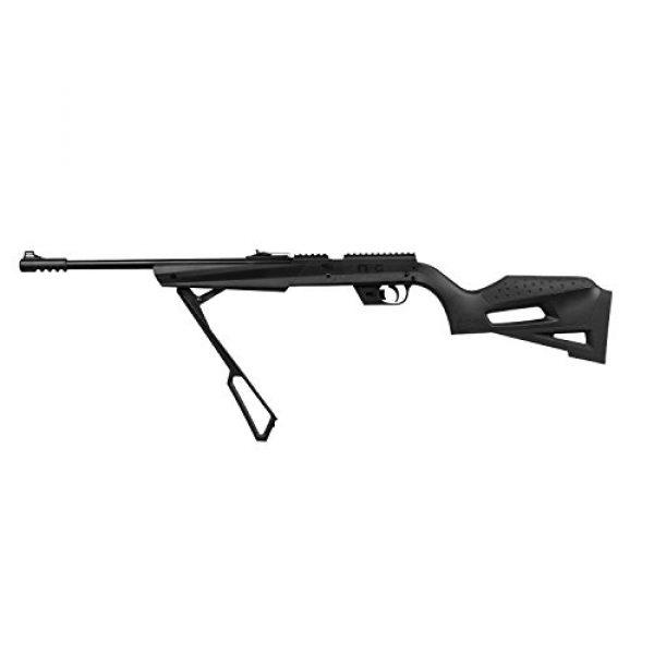 Umarex Air Rifle 2 Umarex NXG APX .177 Multi-pump Air Rifle w/ Scope Kit