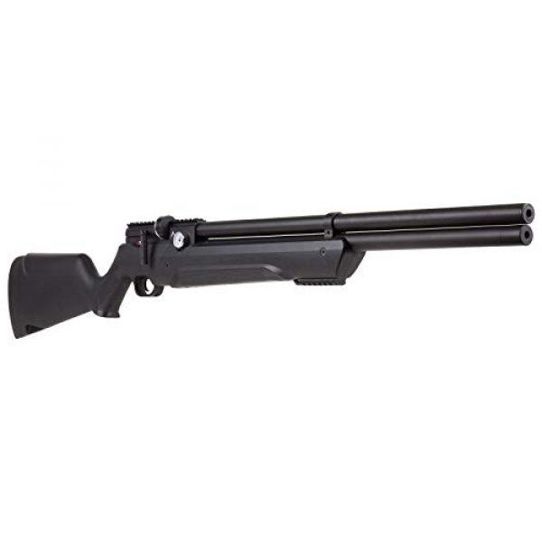 Air Venturi Air Rifle 3 Air Venturi Avenger, Regulated PCP Air Rifle air Rifle