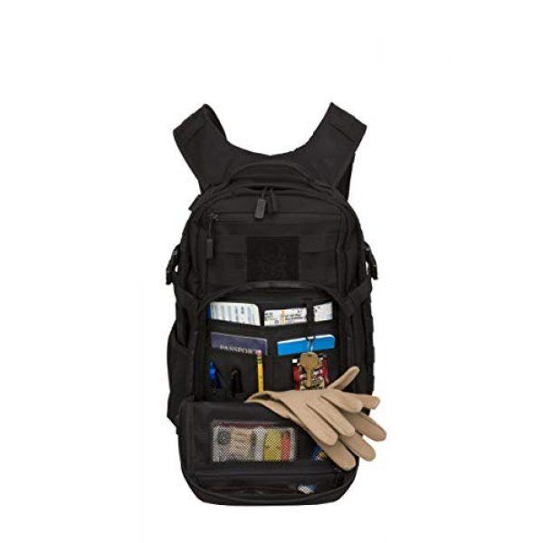 Samurai Tactical Tactical Backpack 3 Samurai Tactical Wakizashi Tactical Backpack