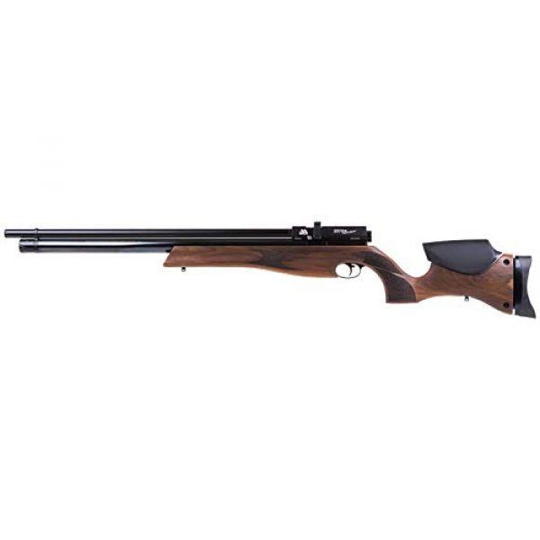 Air Arms Air Rifle 4 Air Arms S510 XS Ultimate Sporter Xtra FAC, Walnut air Rifle