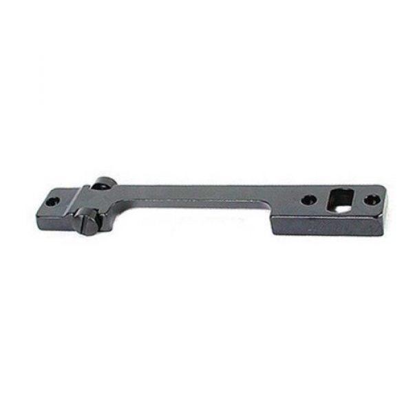 Leupold Rifle Scope 1 Leupold Standard One-Piece Scope Base