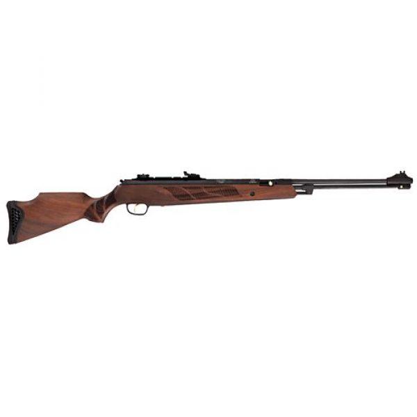 Hatsan Air Rifle 1 Hatsan Torpedo 155 Vortex Air Rifle, Walnut air Rifle