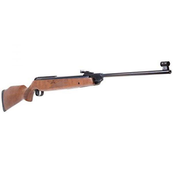 Diana Air Rifle 2 Diana 350 Magnum Premium Air Rifle