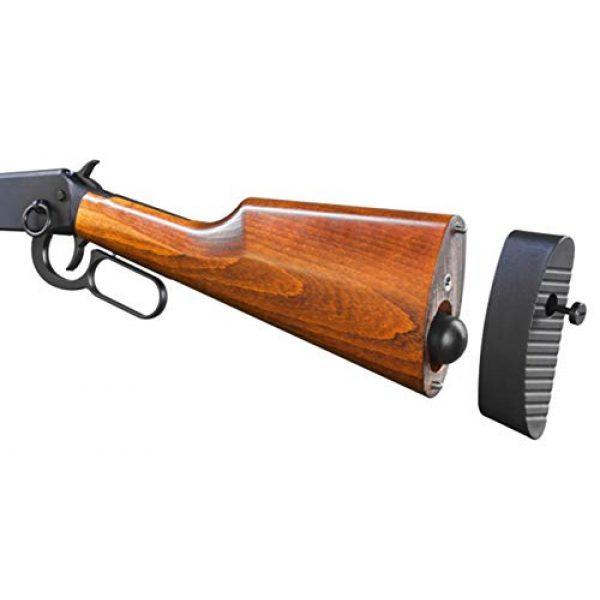 Umarex Air Rifle 5 Walther Lever Action .177 Caliber Pellet Gun Air Rifle