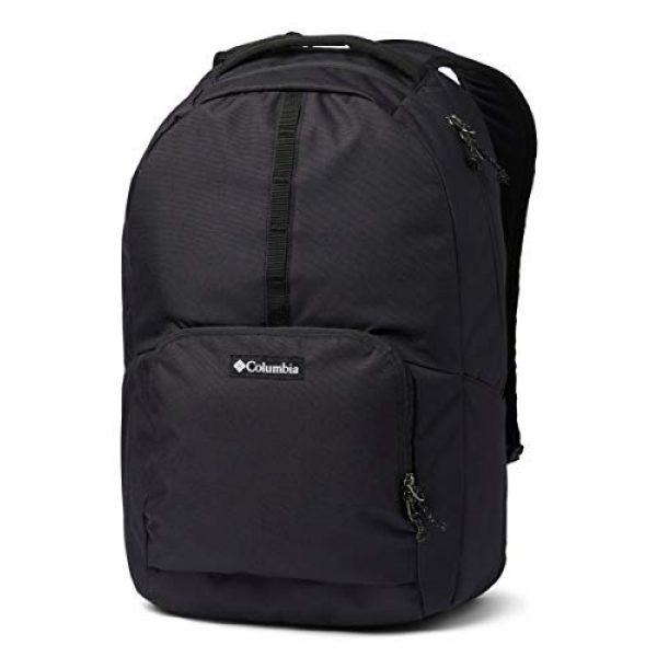 Columbia Tactical Backpack 1 Columbia unisex-adult Mazama 25L Backpack