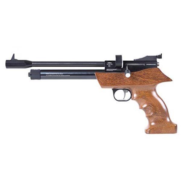 Diana Air Rifle 4 Diana Airbug CO2 Pistol air Rifle