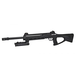 ASG Air Rifle 1 ASG GNB Tac 4.5 CO2 Airgun