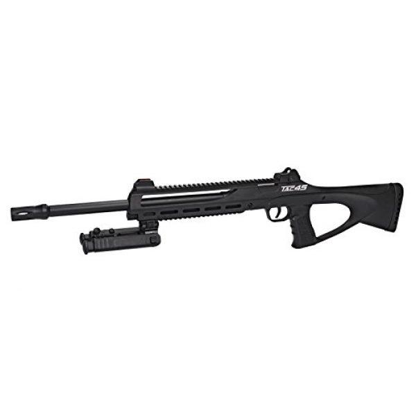 ASG Air Rifle 1 ASG GNB Tac 4.5 CO2 Airgun