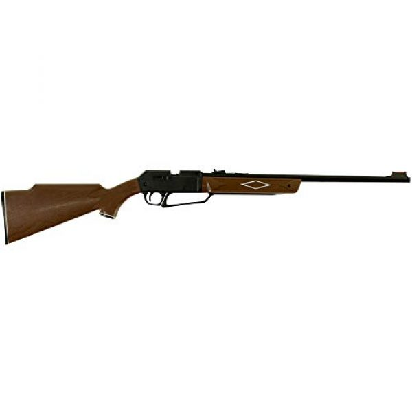 Daisy Air Rifle 1 Daisy Powerline 880 Air Rifle