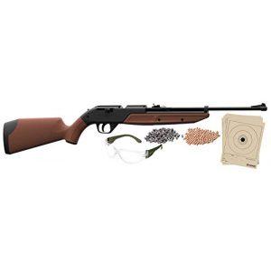 Crosman Air Rifle 1 Crosman Air Rifle Kit