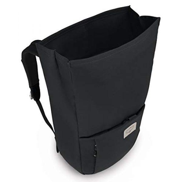 Osprey Tactical Backpack 5 Osprey Arcane Roll Top Backpack
