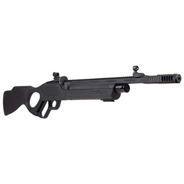 Hatsan Air Rifle 1 HatsanUSA HGVectis177 Air Guns Rifles, Multi, One Size
