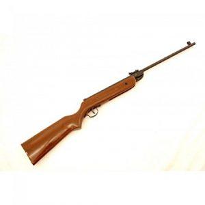 Lastworld Air Rifle 1 Lastworld B1 4.5mm Caliber Air Gun Pellet Rifle 177 Caliber Free 200 Palletts