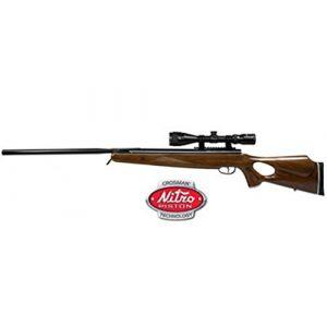 Benjamin Air Rifle 1 Benjamin Trail NP XL 1500 .177 cal. Air Rifle
