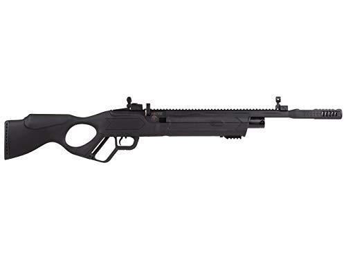 Hatsan Air Rifle 2 HatsanUSA HGVectis177 Air Guns Rifles, Multi, One Size
