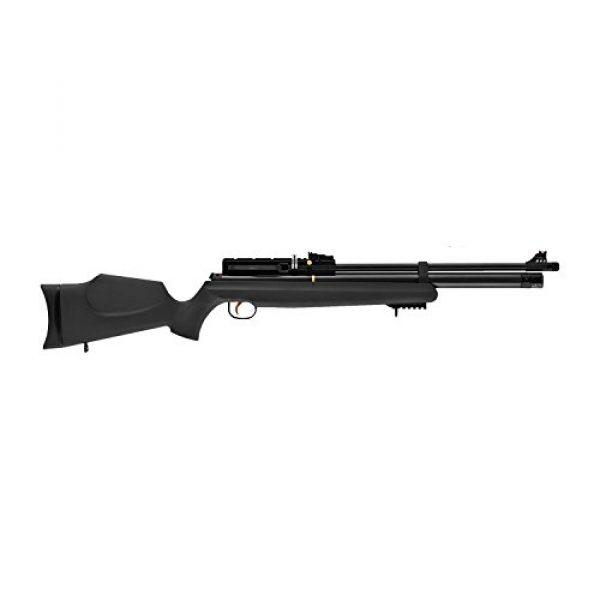 Hatsan Air Rifle 2 Hatsan AT44-10 QE Air Rifle air Rifle