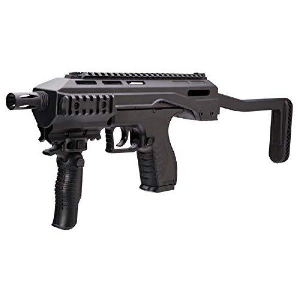 Umarex Air Rifle 2 Umarex TAC .177 Caliber BB Gun Air Rifle