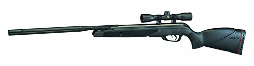 Gamo  1 Gamo Wildcat Whisper Air Rifles