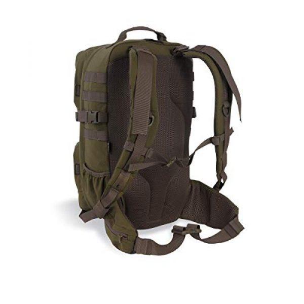 Tasmanian Tiger Tactical Backpack 7 Tasmanian Tiger TT Combat Pack MK II