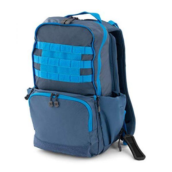 Vertx Tactical Backpack 6 Vertx Ready Pack 2.0