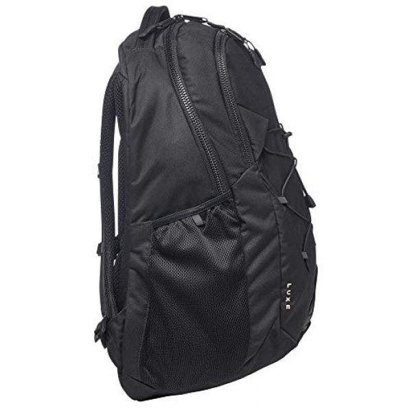 The North Face Tactical Backpack 7 The North Face Women's Jester Backpack