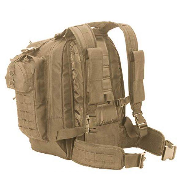 VooDoo Tactical Tactical Backpack 3 VooDoo Tactical Mini Matrix Pack