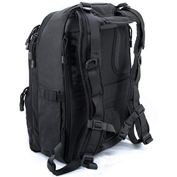 UTG Tactical Backpack 2 UTG Overbound Pack