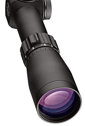 Leupold Rifle Scope 3 Leupold VX-Freedom EFR 3-9x33 Fine, Model: 175075