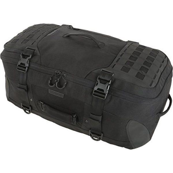 Maxpedition Tactical Backpack 1 Ironstorm Adventure Travel Bag 62L
