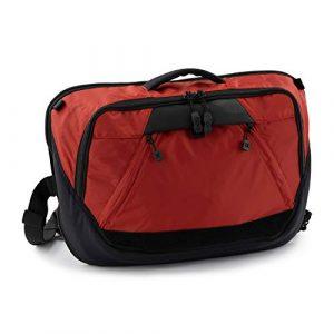 Vertx Tactical Backpack 1 Vertx Unisex-Adult Dead Letter Sling