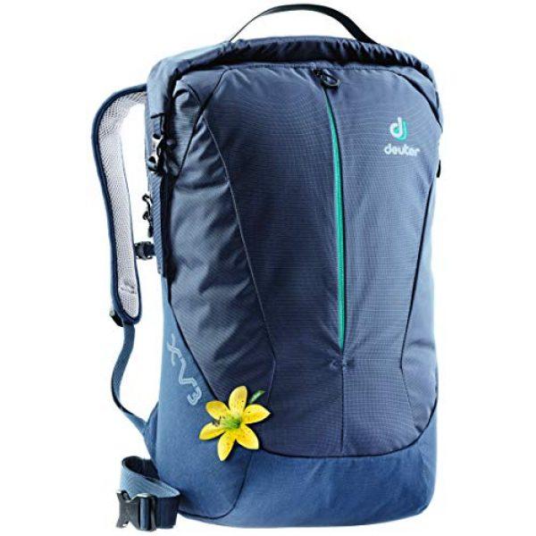 Deuter Tactical Backpack 1 Deuter XV 3 SL Backpack