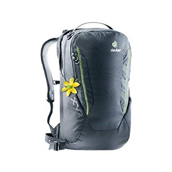 Deuter Tactical Backpack 1 Deuter XV 2 SL Backpack