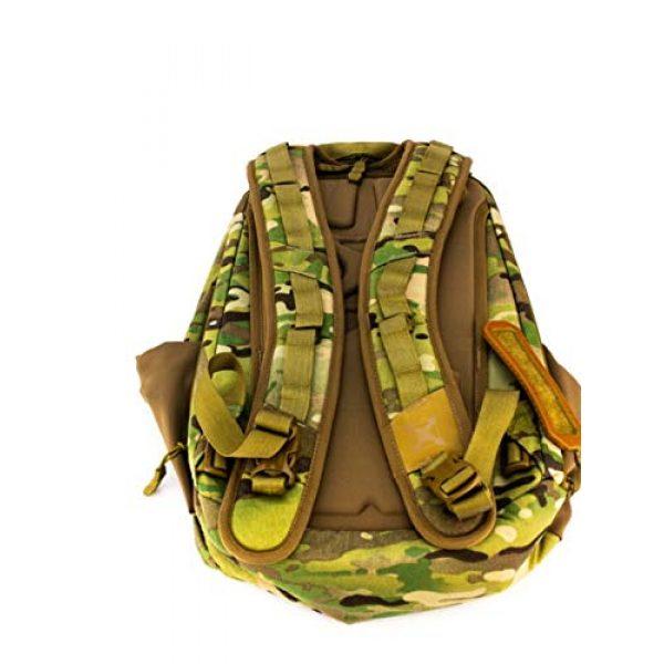 Vertx Tactical Backpack 3 Vertx Ready Pack 2.0