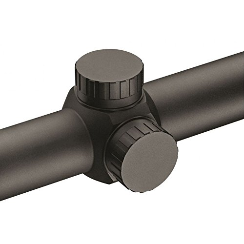 Leupold Rifle Scope 4 Leupold VX-Freedom 4-12x40mm Tri-MOA Reticle Riflescope