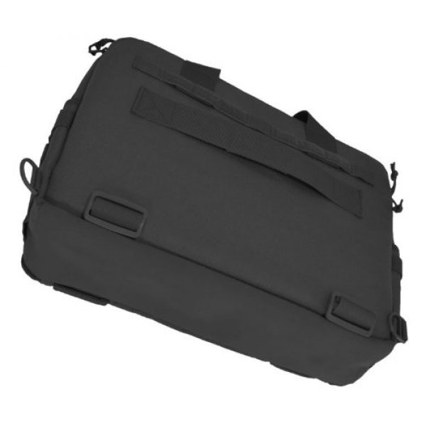 HAZARD 4 Tactical Backpack 6 HAZARD 4 Ditch(TM) 2020 Version: Laptop Soft-Briefcase/Go-Bag w/MOLLE