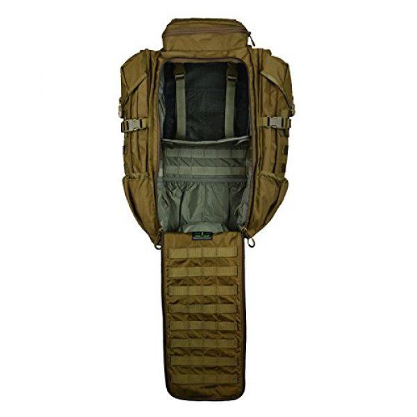 Eberlestock Tactical Backpack 6 Eberlestock Phantom Pack